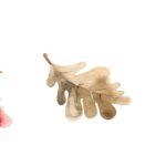 日本花木研究所に庭木剪定を依頼するお客さまのメリット
